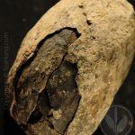 Yixing clay ore: Shi Huang