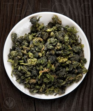 Tieguanyin Light