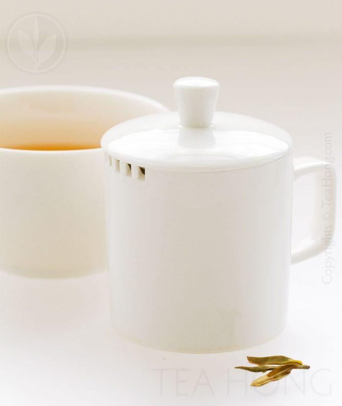 Standard Taster's Mug, Small