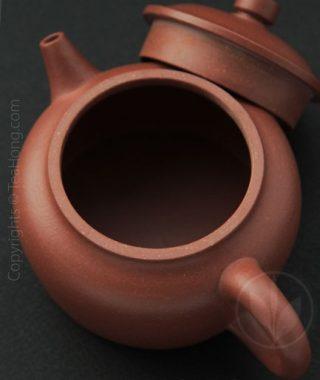Virtue Bell