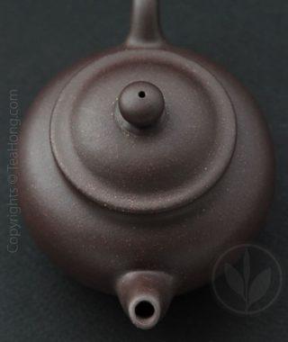 Round Ear Xiaoying