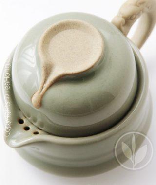 Tea-for-one (Ruyao)
