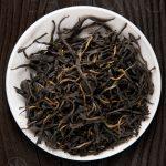 Gongfu Black Uva Image