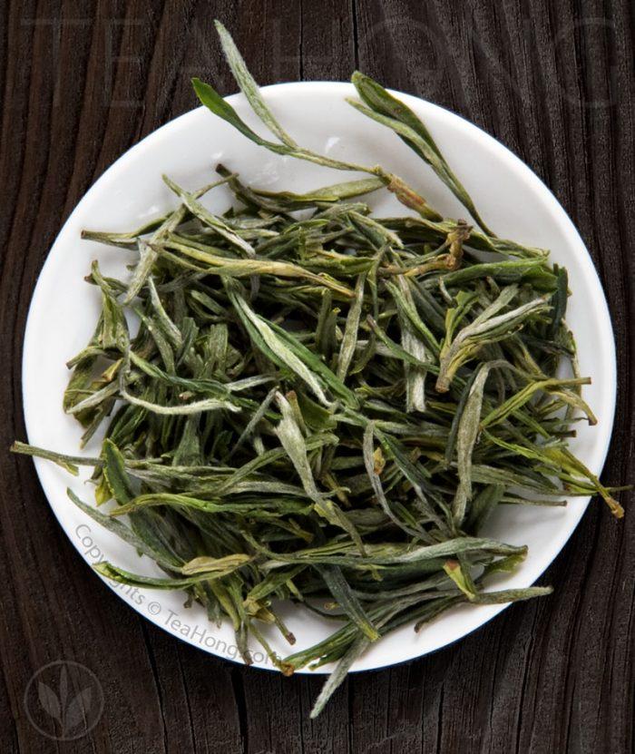 Huangshan Cuiyu