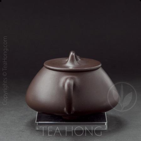 Qing-ni Shipiao (stone ladle)