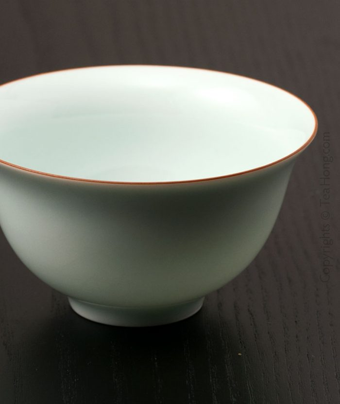 Jianzi Toffee Brim 130