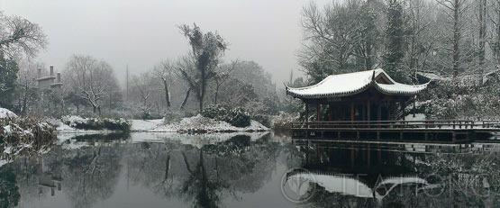 Zhejiang region