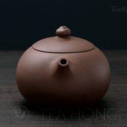 Song Ru Qiang: Hexagon Xishi