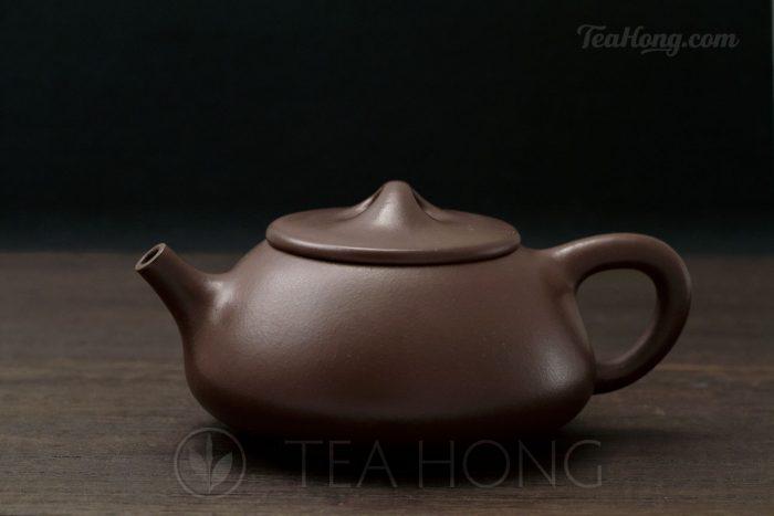 Yao Ling Xiang: Stone Ladle