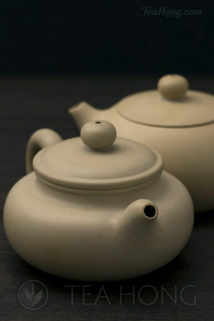 Ziato Bai-ni Bian Fu Hu