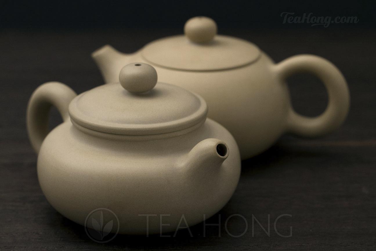 Wang Zhi Ping: Bian Fu Hu