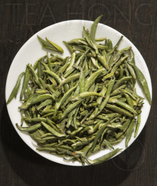 Green tea Kaihua Longding